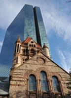 [Boston]
