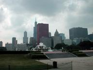 [Chicago Sights]