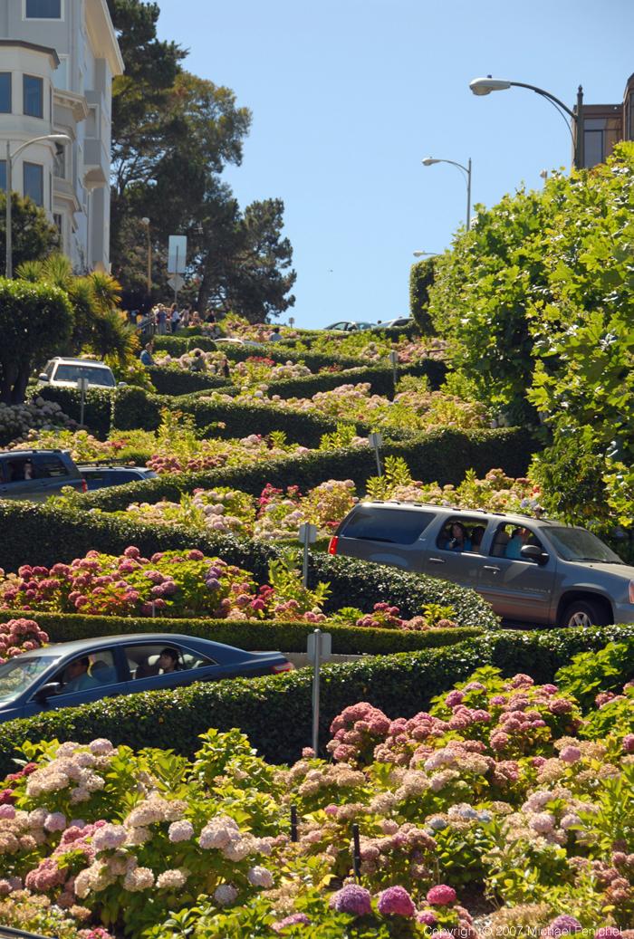 [San Francisco Hills]