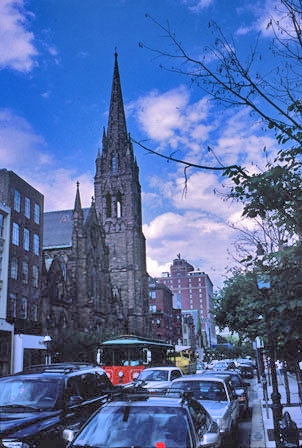 [Old Boston Church]