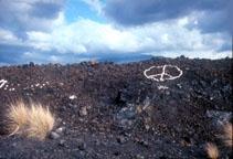 [Volcanic Peace]