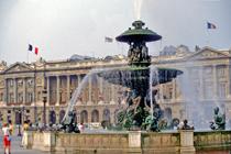 [Place d'Concorde]