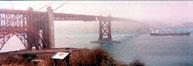 [Panorama-fog]
