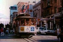 [Streetcar Scene]