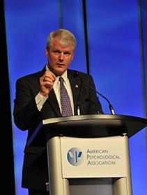 Rep. Brian Baird