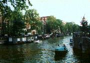 [Canals]