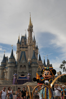 [Disney World-Orlando-APA2012]
