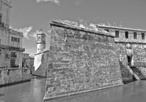[Morro Castle-La Cabana]