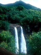 [Wailua Falls]
