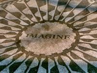 [Imagine]