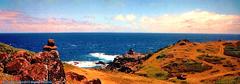 [Maui Panorama]