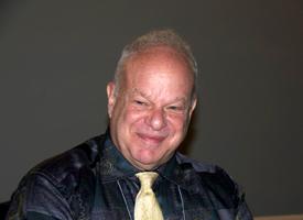 Martin Seligman - 2011