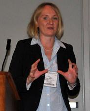 Ivana Steigman